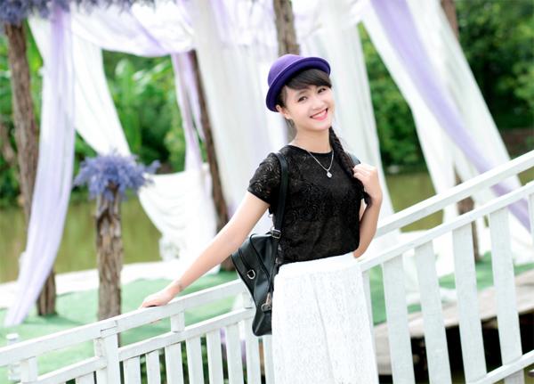 Miss-Thanh-Huyen-8357-1406512265.jpg