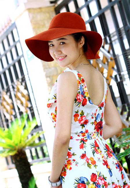 Miss-Thu-Ha-7281-1406512265.jpg