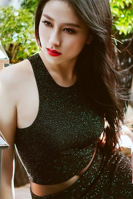 Miss-Thuy-Trang-1595-1406512265.jpg