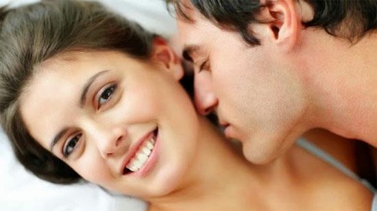 couple190-9342-1406543273.jpg