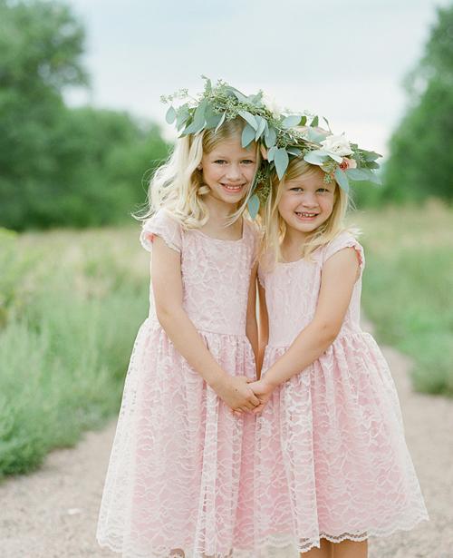 flowergirls1-1199-1406536621.jpg