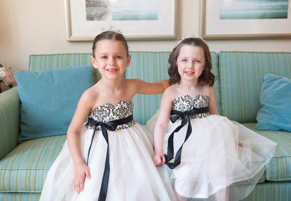 flowergirls10-2127-1406536622.jpg