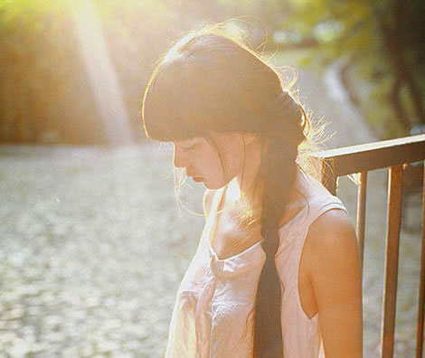 girl-5179-1406539206.jpg