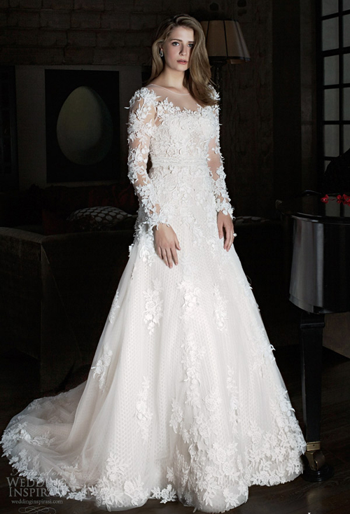 intuzuri-2014-wedding-dresses-bijou-long