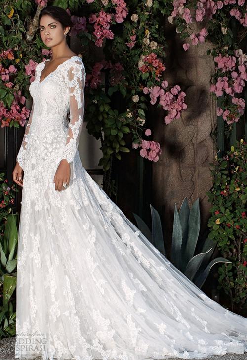 intuzuri-wedding-dresses-2014-bridal-ber
