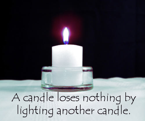 8-candle-2657-1406618183.jpg