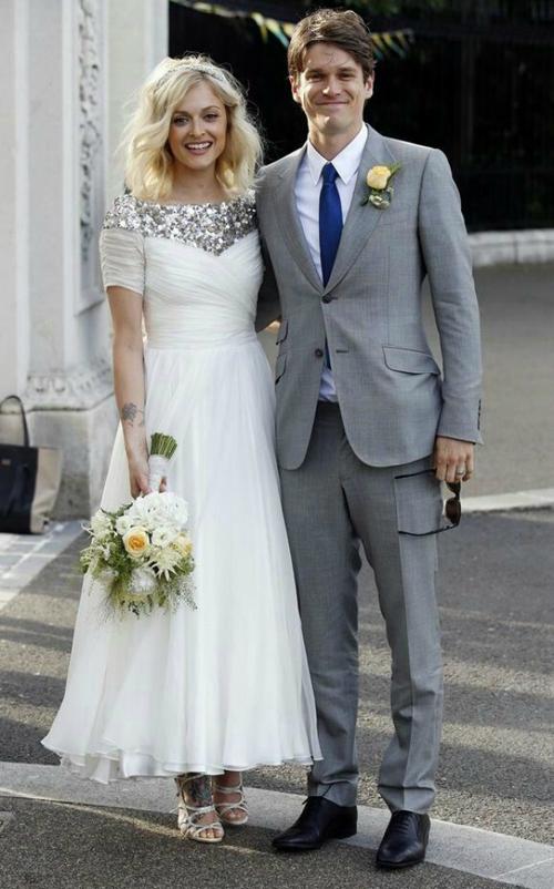Ferne-Cotton-Wedding-Hair.jpg