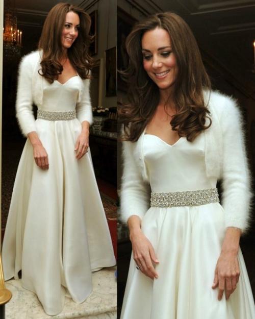 Kate-Middleton-Wedding-Hair.jpg