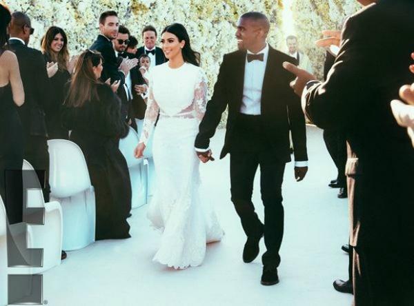 Kim-Kardashian-Wedding-Hair.jpg