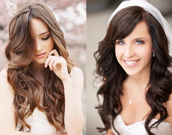 Long-Wavy-Wedding-Hairstyle-Idea.jpg