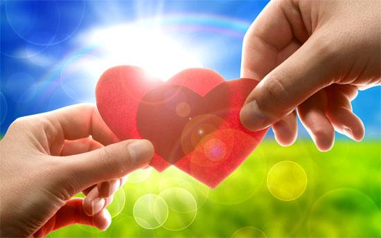love69-3429-1406629433.jpg