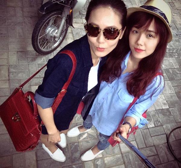 7-Phuong-Linh-3391-1406690126.jpg