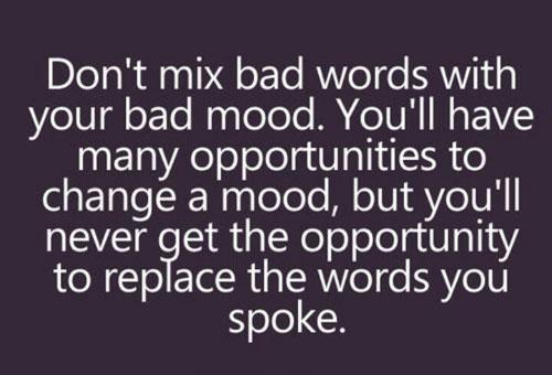 9-bad-words-8015-1406690126.jpg