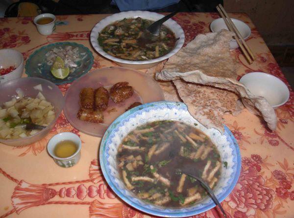 chao-luon-1692-1406722576.jpg