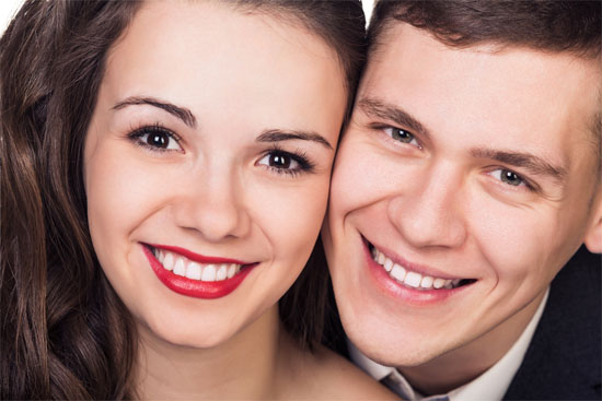 couple194-9163-1406706592.jpg