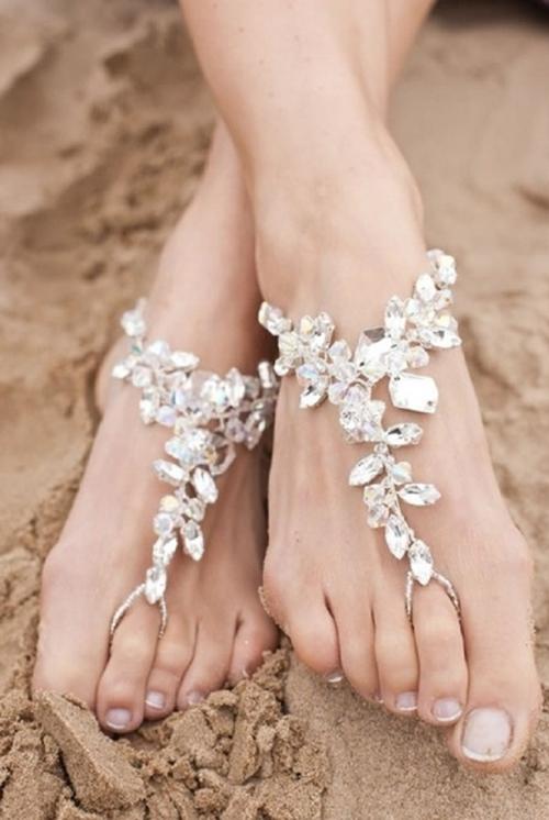 bridal-barefoot-sandal-for-you-2460-4602