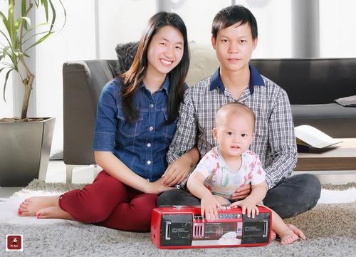 Bắc Đẩu (http://www.bacdau.vn/) là cẩm nang web của người Việt giúp người dùng sử dụng Internet dễ dàng và thú vị hơn với nội dung chọn lọc và cập nhập về những lĩnh vực đa dạng: phim ảnh, game, nhạc, thể thao, công nghệ, kinh doanh, mua sắm, du lịch&