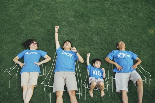 Đặc biệt, bức ảnh đạt giải nhất cuộc thi của Bùi Thị Ngọc Huyền với gần 1.500 bình chọn đã nhận được giải thưởng là 3 chuyến du lịch khứ hồi đến Singapore dành cho cả gia đình.