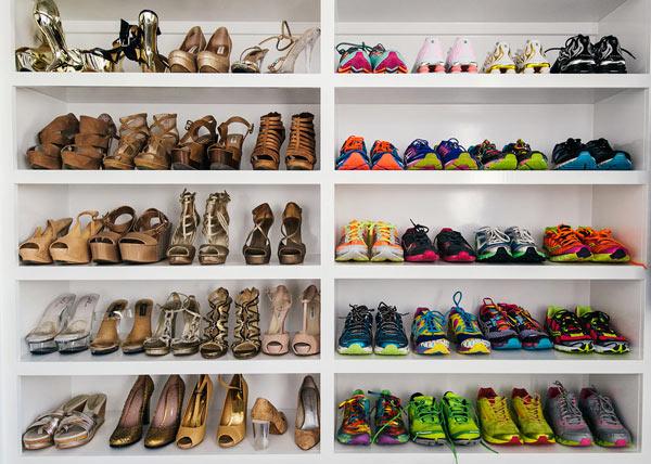 Largest-Closet-2-2610-1406869302.jpg