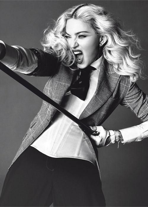 Madonna-LUomo-Vogue-04-7274-1406870313.j