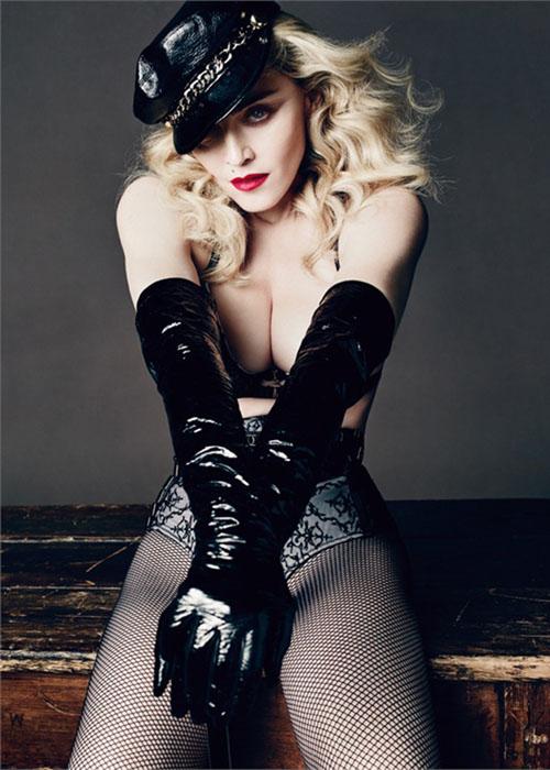Madonna-LUomo-Vogue-06-7333-1406870313.j