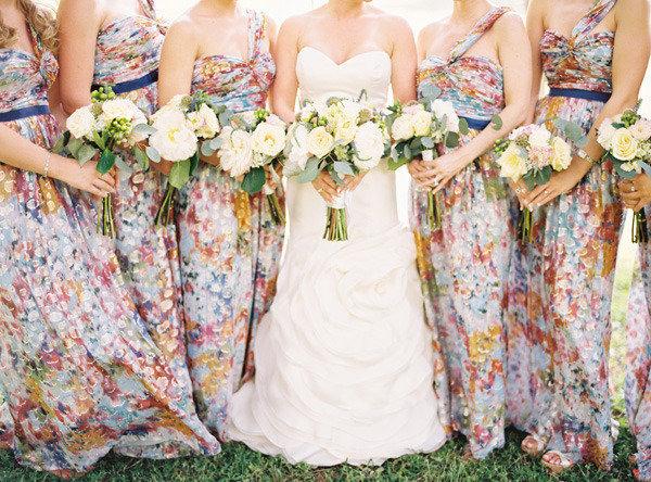 patterned-bridesmaid-dresses-f-3102-9544