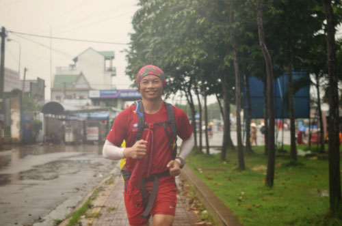 thanhlong-2765-1406887298.jpg