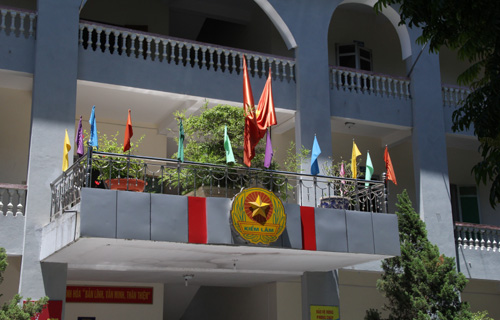 Lan-cang-tang-2-9409-1406970956.jpg