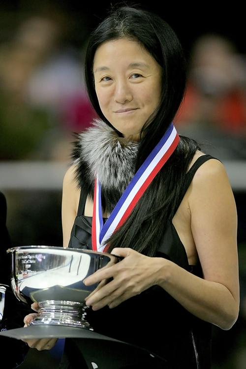 Vera-Wang-Figure-Skating-Championships-D