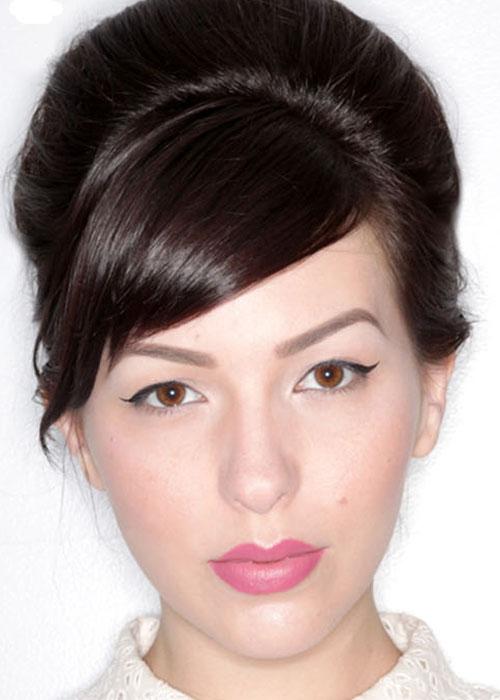 hair-1a-7332-1406951771.jpg