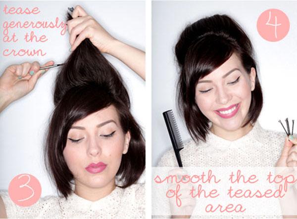 hair-1c-6506-1406951771.jpg