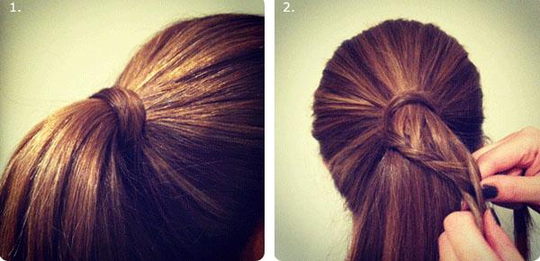 hair-2b-2853-1406951771.jpg