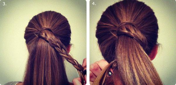 hair-2c-8897-1406951771.jpg