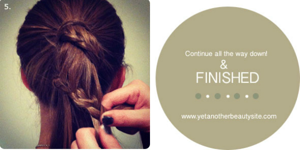 hair-2d-6254-1406951771.jpg