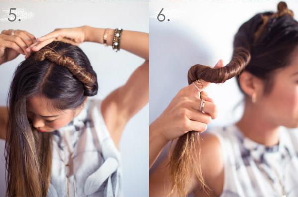 hair-3d-5474-1406951771.jpg