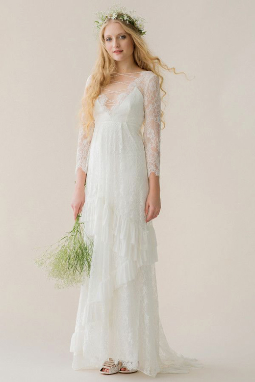 Abbey-Dress-3817-1407080526.jpg
