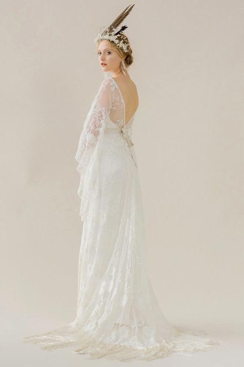 Cleo-Dress-Back-1656-1407080527.jpg