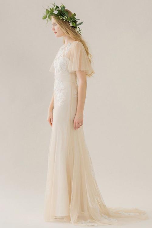 Colette-Dress-5892-1407080527.jpg