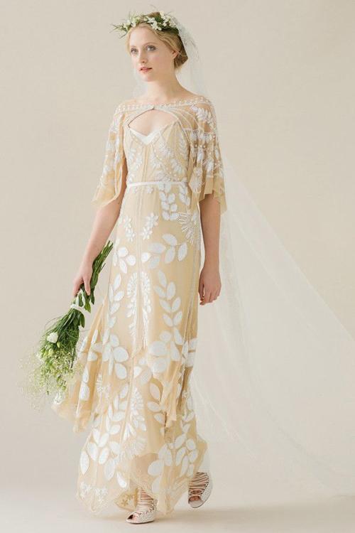 Dahlia-Dress-1582-1407080527.jpg