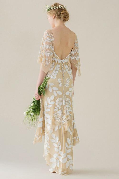 Dahlia-Dress-back-6490-1407080527.jpg