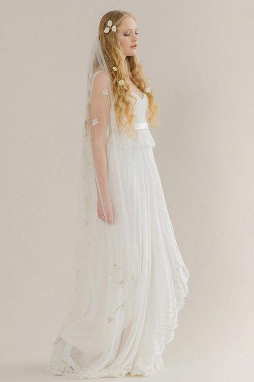 Devin-Dress-4361-1407080527.jpg