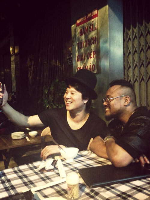 3-Thanh-Bui-1495-1407122508.jpg