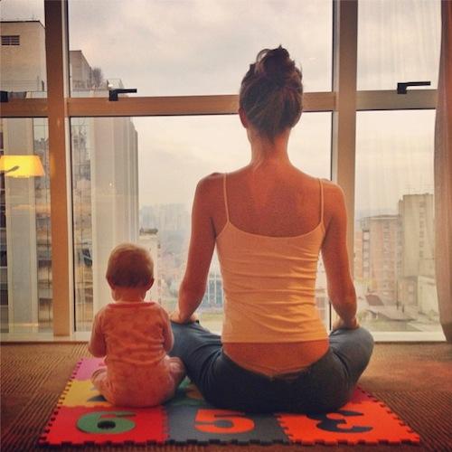 gisele-bundchen-yoga-instagram-6746-2051