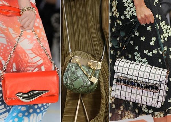 spring-summer-2014-handbag-tre-5050-2828