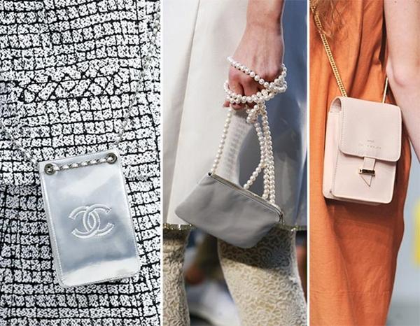 spring-summer-2014-handbag-tre-5962-8607