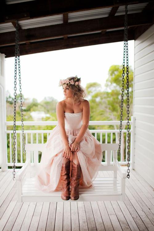 wedding-hair-flowers003-9214-1407122516.