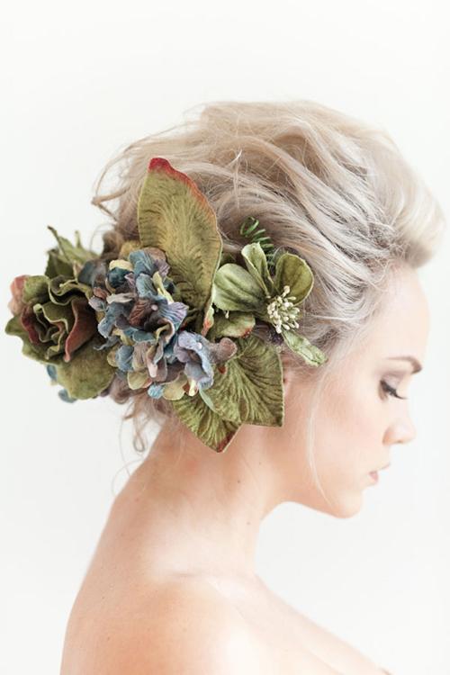 wedding-hair-flowers021-4396-1407122517.