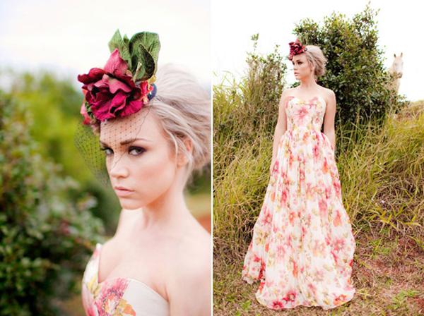 wedding-hair-flowers026-4094-1407122516.