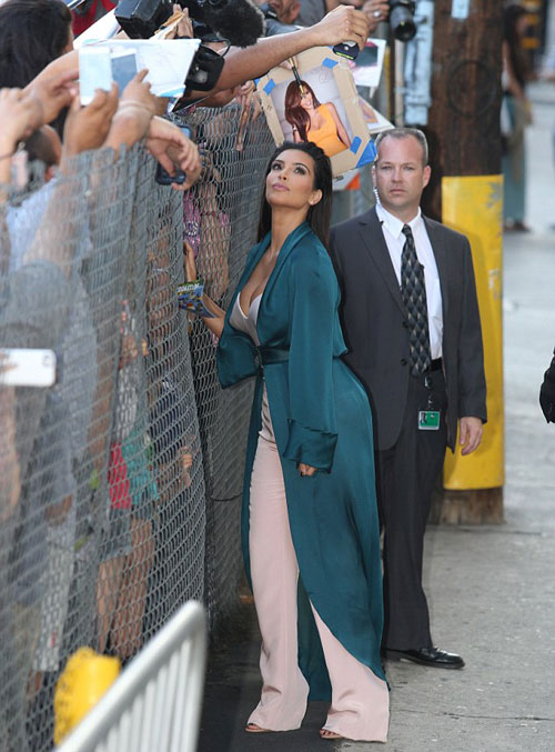 Kim-Kardashian5-5053-1407228769.jpg