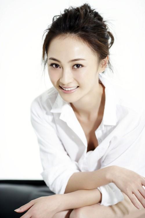Cát-xê của Dương Mịch cho mỗi tập phim